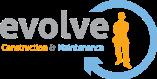 evolve_blue_org_OL